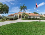 16919 Timberlakes Dr, Fort Myers image