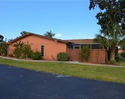6404 Royal Woods  Drive, Fort Myers image