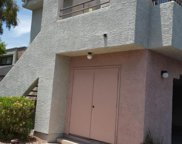 7615 E Calisto Circle Unit #69, Tucson image