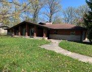 8214 Park Ridge Drive, Fort Wayne image