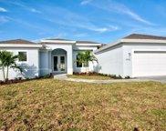 2209 SW Elmwood Avenue, Port Saint Lucie image