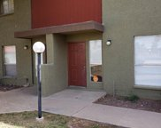 4615 N 39th Avenue Unit #18, Phoenix image