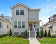 4128 N Meade Avenue, Chicago image