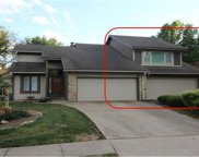 10815 W 115th Place, Overland Park image