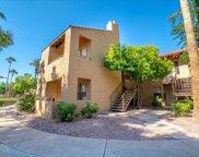 8787 E Mountain View Road Unit #1082, Scottsdale image