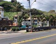 51-680 Kamehameha Highway, Kaaawa image