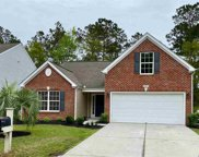 4323 Red Rooster Ln., Myrtle Beach image