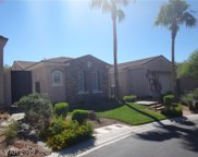 3338 MISSION CREEK Court, Las Vegas image