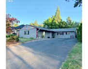 7770 SW TAYLORS FERRY  RD, Tigard image