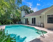 4819 VICTORIA CHASE CT, Jacksonville image