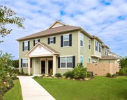 MM Woodlands Sumner Model, West Chesapeake image