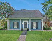 5355 River Meadow Dr, Baton Rouge image