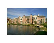 1216 Lake Pointe Way, Richardson image