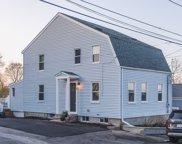 11 Albion St, Salem image