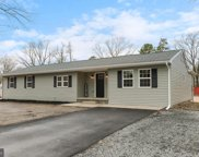 222 Cains Mill   Road, Williamstown image