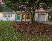 1539 W River Lane, Tampa image