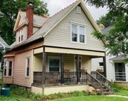2855 East Avenue, Columbus image