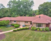 3344 State Road 267, Plainfield image