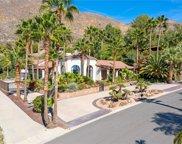 42150     Granite View Drive, San Jacinto image
