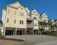 207 Summer Winds Place, Surf City image
