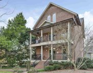 204 E Park Avenue Unit Unit 103, Greenville image