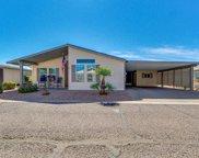 3301 S Goldfield Road Unit #1021, Apache Junction image