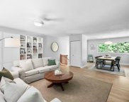 1112 Chateau Place, Port Moody image
