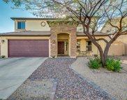 18310 N Crestview Lane, Maricopa image