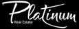 platinumrealestatecheyenne.com