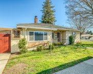 3831  58th Street, Sacramento image
