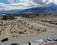 Lot 13   Buena Vista Avenue, Desert Hot Springs image