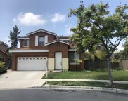 1022 Forest Hill Pl, Chula Vista image