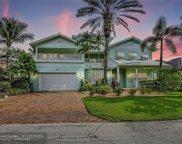 218 N Gordon, Fort Lauderdale image