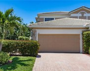 9220 Belleza Way Unit 201, Fort Myers image