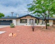 3802 E Shangri La Road, Phoenix image