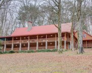 3925 Turnersville Rd, Cedar Hill image