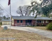 4111 Country Club Road, Morehead City image