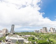 383 Kalaimoku Street Unit 1515, Honolulu image