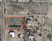 00-G N 239th And W Patton Road Unit #-, Wittmann image