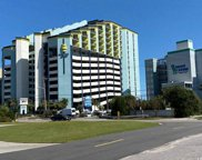 6804 N Ocean Blvd. Unit 925, Myrtle Beach image