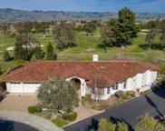 5869     Brookline Lane, San Luis Obispo image