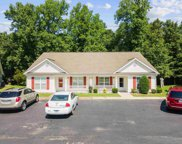 240 Country Manor Dr. Unit B, Conway image
