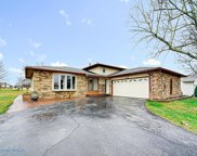 3370 Windy Hill Road, Crown Point image