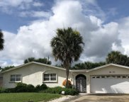 800 Marvin Road, Ormond Beach image