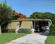710 N Silver Circle, Key Largo image