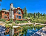 755 Burgundy Lane, Incline Village image