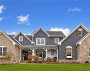 721 Willow Pointe North  Drive, Plainfield image