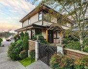 5232 40th Ave W, Seattle image