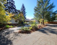 648 Maybell Ave, Palo Alto image