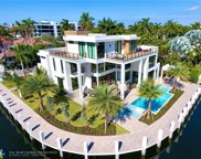 2 Fiesta Way, Fort Lauderdale image